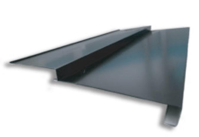 Metal Weatherboards Metroll