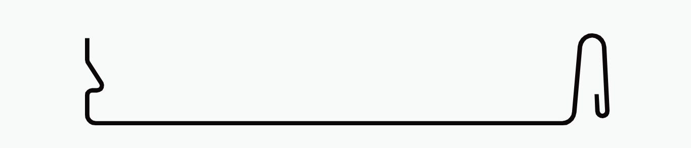 MAC Snap Lock Profile